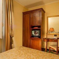 Hotel Verdeborgo удобства в номере