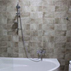 Апартаменты SKY-APARTMENTS ванная