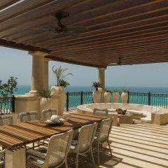 Отель St. Regis Saadiyat Island Абу-Даби фото 7