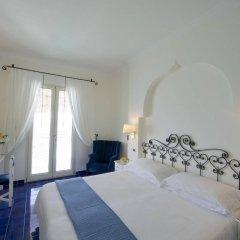Hotel Aurora комната для гостей фото 3