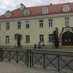 Отель Vilnius Symphony Apartments Литва, Вильнюс - отзывы, цены и фото номеров - забронировать отель Vilnius Symphony Apartments онлайн фото 2