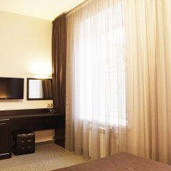 Мини-отель Mary Улучшенный номер фото 9