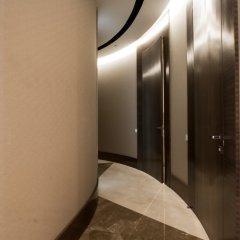 Plus 1 Hotel интерьер отеля фото 2