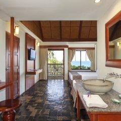 Отель Karona Resort & Spa фото 6