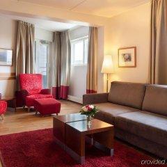 Original Sokos Hotel Vantaa комната для гостей
