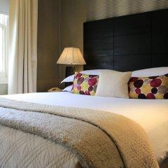 Отель The Beaufort Hotel Великобритания, Лондон - отзывы, цены и фото номеров - забронировать отель The Beaufort Hotel онлайн фото 5