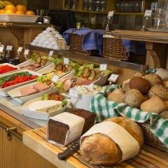 Отель Crystal Plaza Hotel Швеция, Стокгольм - 13 отзывов об отеле, цены и фото номеров - забронировать отель Crystal Plaza Hotel онлайн питание фото 3