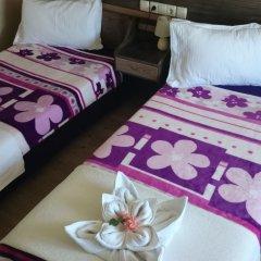 Wallabies Victoria Hotel Турция, Сельчук - отзывы, цены и фото номеров - забронировать отель Wallabies Victoria Hotel онлайн детские мероприятия