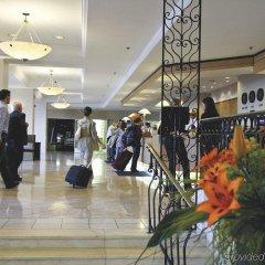 Radisson Blu Daugava Hotel Рига интерьер отеля фото 2