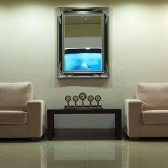 Eurohotel Katrin Hotel & Bungalows – All Inclusive банкомат