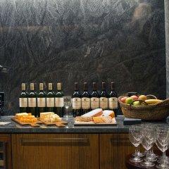 Отель Carnegie Hotel США, Нью-Йорк - отзывы, цены и фото номеров - забронировать отель Carnegie Hotel онлайн питание