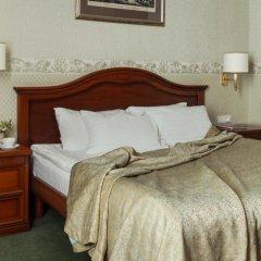 Апартаменты Continental Apartments комната для гостей фото 4