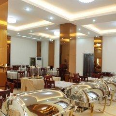 Отель Super 8 Wuyuan Qian Shui Wan - Wuyuan
