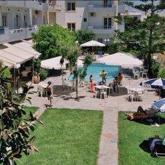 Marirena Hotel фото 3