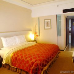 Guangdong Victory Hotel комната для гостей