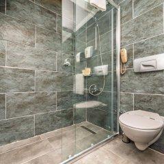 Отель Amara Club Marine Nature - All Inclusive ванная