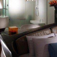 Отель Baraquda Pattaya - MGallery by Sofitel интерьер отеля