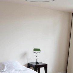 Отель B&B Villa Louise Бельгия, Брюссель - отзывы, цены и фото номеров - забронировать отель B&B Villa Louise онлайн комната для гостей фото 3