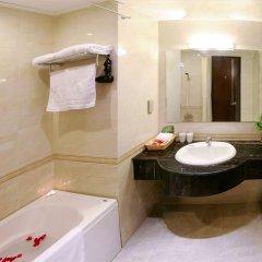Quang Ba Trade Union Hotel фото 2