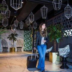 Отель ibis Styles Amsterdam Airport (new) Нидерланды, Схипхол - 2 отзыва об отеле, цены и фото номеров - забронировать отель ibis Styles Amsterdam Airport (new) онлайн питание