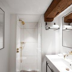 71 Nyhavn Hotel 5* Стандартный номер с различными типами кроватей фото 11