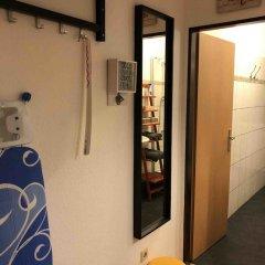 Отель Dream & Relax Apartment's Humboldt Германия, Нюрнберг - отзывы, цены и фото номеров - забронировать отель Dream & Relax Apartment's Humboldt онлайн питание фото 3