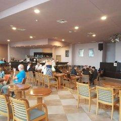 Отель Riu Helios Bay Болгария, Аврен - отзывы, цены и фото номеров - забронировать отель Riu Helios Bay онлайн помещение для мероприятий фото 2