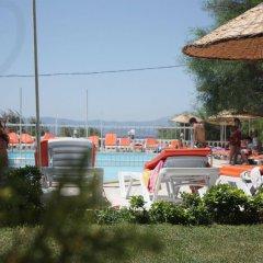 Отель Poseidon Cesme Resort � All Inclusive Чешме помещение для мероприятий