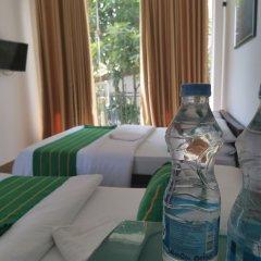 Отель Yala Golden Park в номере фото 2