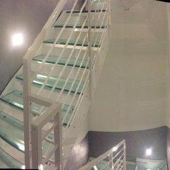 Отель Duomo Inn Италия, Милан - отзывы, цены и фото номеров - забронировать отель Duomo Inn онлайн интерьер отеля фото 2