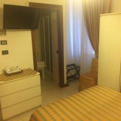 Отель Alloggi Agli Artisti Италия, Венеция - 1 отзыв об отеле, цены и фото номеров - забронировать отель Alloggi Agli Artisti онлайн фото 2