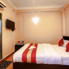 Отель Nepalaya Непал, Катманду - отзывы, цены и фото номеров - забронировать отель Nepalaya онлайн фото 9