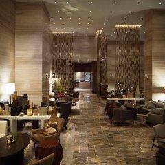 Отель Park Hyatt New York США, Нью-Йорк - отзывы, цены и фото номеров - забронировать отель Park Hyatt New York онлайн питание фото 3