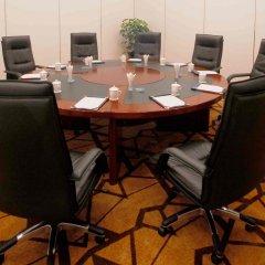 Отель Ming Wah International Convention Centre Шэньчжэнь помещение для мероприятий