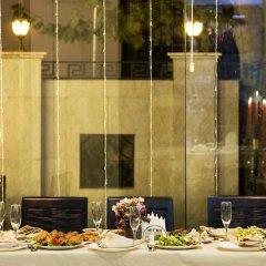 Бутик-отель Корал фото 2