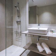 Отель 4R Salou Park Resort I комната для гостей фото 4