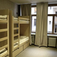 Отель The Yard Concept Hostel Финляндия, Хельсинки - отзывы, цены и фото номеров - забронировать отель The Yard Concept Hostel онлайн детские мероприятия