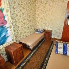 Гостиница Guest House Romanovykh Victoria в Анапе отзывы, цены и фото номеров - забронировать гостиницу Guest House Romanovykh Victoria онлайн Анапа развлечения
