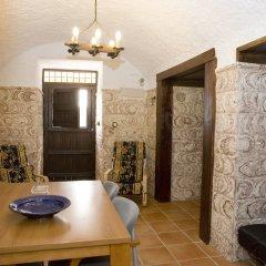 Отель Cuevalia. Alojamiento Rural en Cueva спа фото 2
