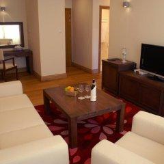 The Lodge Hotel Боровец комната для гостей фото 3