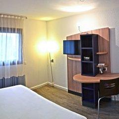A.R.T Hotel Paris Est удобства в номере фото 2