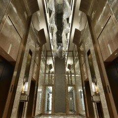 Отель Signiel Seoul интерьер отеля фото 3