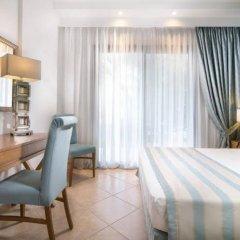 Отель Apanemia by Flegra Hotels Греция, Ханиотис - отзывы, цены и фото номеров - забронировать отель Apanemia by Flegra Hotels онлайн