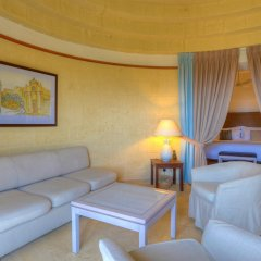 Hotel Ta' Cenc & Spa комната для гостей фото 3
