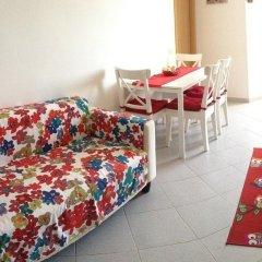 Отель Casa Vacanze Marilù комната для гостей фото 4