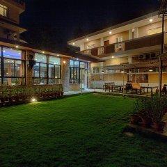Отель Shaligram Hotel Непал, Лалитпур - отзывы, цены и фото номеров - забронировать отель Shaligram Hotel онлайн фото 2
