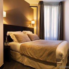 Отель Arc Elysées комната для гостей фото 2