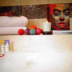 Отель Prince De Conti Франция, Париж - отзывы, цены и фото номеров - забронировать отель Prince De Conti онлайн сауна