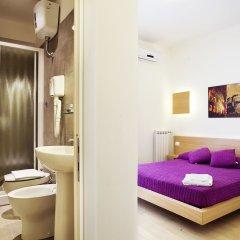 Отель Affittacamere Nansen комната для гостей фото 2