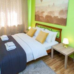 Гостиница Lux Дубровка в Москве отзывы, цены и фото номеров - забронировать гостиницу Lux Дубровка онлайн Москва фото 2